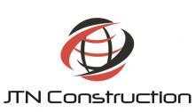 JTN Construction